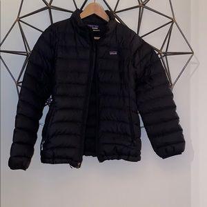Patagonia Girls Coat